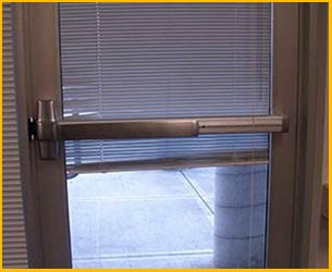 Walnut Park East MO Locksmith Store St. Louis, MO 314-329-3028
