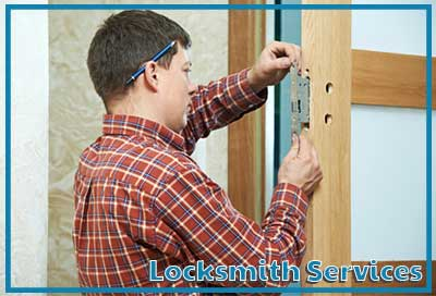 Walnut Park East MO Locksmith Store, St. Louis, MO 314-329-3028